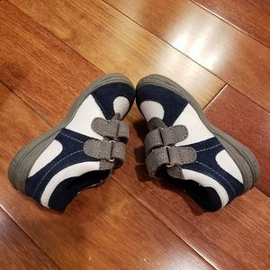 Reaction Kenneth Cole Shoes - *New* Reaction Kenneth Cole baby leather sneaker